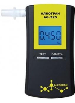 Алкогран AG-325