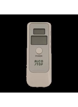 Intego AT-109