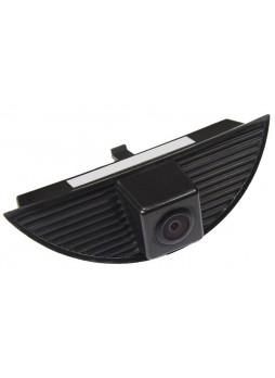 Камера фронтальная для NISSAN Front Intro Camera VDC-NF