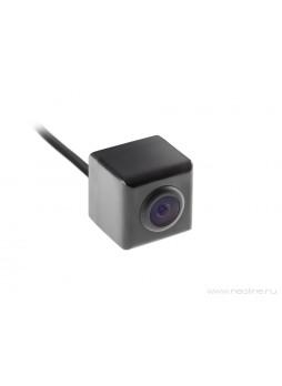 Камера заднего вида без монитора Neoline SC-01