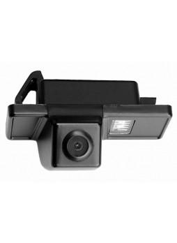 Камера заднего вида для NISSAN Qashqai, X-trail, Pathfinder, Note, Juke INTRO Camera VDC-023