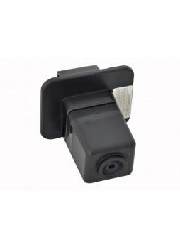 Камера заднего вида для SUBARU XV 2012+ INTRO Camera VDC-105