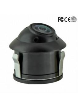 Камера заднего вида Intro VDC-004