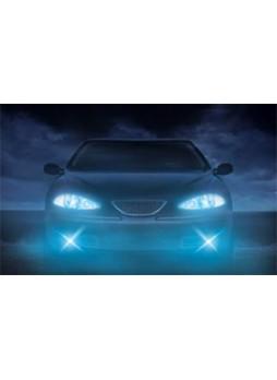 Галогеновые лампы Osram H3 Cool Blue H3 64151 CB