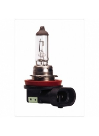 Галогеновые лампы Osram Н11 55W 12V PGJ19-2 NEW 64211CBIDUO