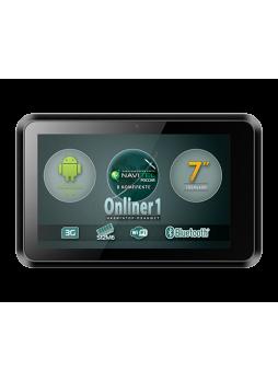 Explay Onliner1