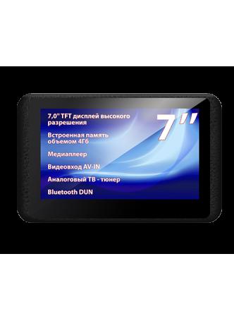 Explay SLS7