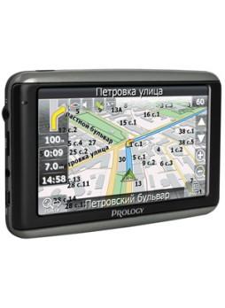 Prology iMap-4100M