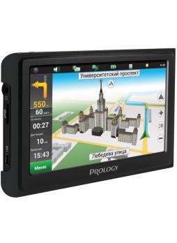 Prology iMap-4300