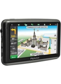 Prology iMap-7100