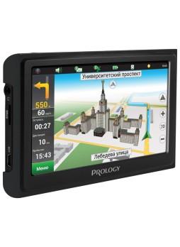Prology iMAP-7300 Black