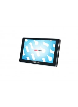 SeeMax navi E510 HD BT