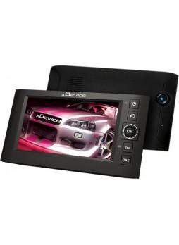 xDevice BlackBox-7HD
