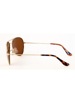 Очки поляризационные Cafa France C13585