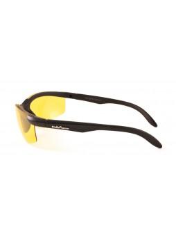 Очки поляризационные Cafa France S11125Y