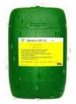 "Масло моторное полусинтетическое ""Visco 3000 A3/B4 10W-40"", 20л"