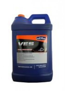 "Масло моторное синтетическое ""VES Full Synthetic 2-cycle Engine Oil"", 9.46л"