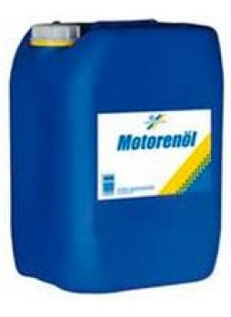 """Масло моторное полусинтетическое """"Motoroil SP (LKW) 10W-40"""", 20л"""