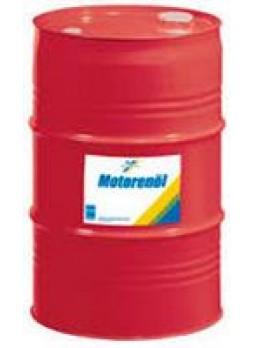 """Масло моторное синтетическое """"Motoroil Pump Ingector 5W-40"""", 60л"""