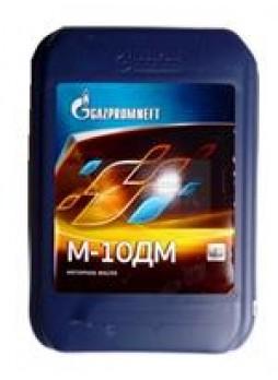"""Масло моторное минеральное """"М-10ДМ 30"""", 20л"""
