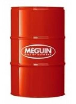 """Масло моторное минеральное """"Megol Motorenoel HD-C3 SG 10W"""", 200л"""
