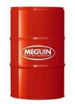 """Масло моторное минеральное """"Megol Motorenoel Performance SHPD 15W-40"""", 200л"""
