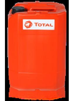 """Масло моторное минеральное """"RUBIA TIR 7400 15W-40"""", 20л"""