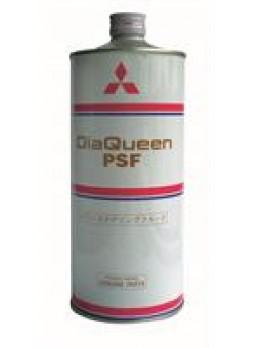 """Жидкость гур """"Dia Queen PSF"""", 1л"""