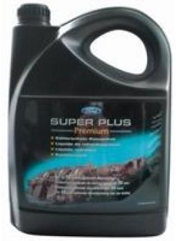 """Антифриз """"Super Plus Premium"""",5 л"""