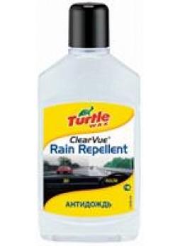"""Антидождь """"Clear Vue Rain Repellent"""", 0.3 л."""