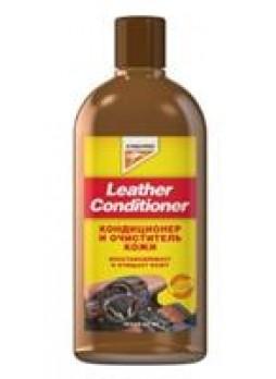 "Кондиционер для кожи ""Leather Conditioner"", 300мл"