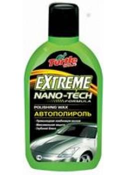 """Автополироль """"Extreme Nano Tech POLISHING WAX"""", 0.5 л."""