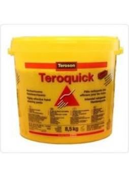 """Средство для мытья рук """"Teroquick"""", 8.5л"""