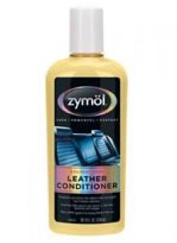 """Кондиционер кожи """"Leather Conditioner"""", 236мл"""