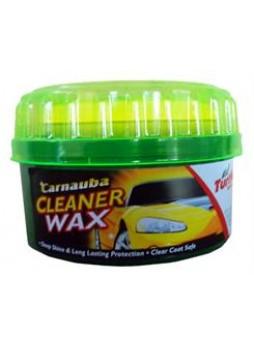 """Очищающая паста с воском """"Carnauba Paste Wax"""", 420мл"""