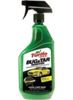 """Очиститель кузова """"Bug & Tar Remover Ratcheted"""", 454мл"""
