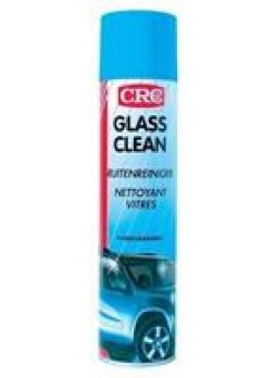 """Очиститель стекол универсальный """"GLASS CLEAN"""", 400 мл"""