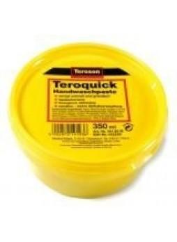 """Средство для мытья рук """"Teroquick"""", 350мл"""