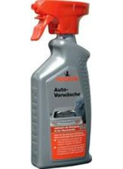 """Очиститель сильных загрязнений """"Auto-Vorwasche"""", 500мл"""