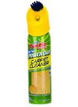 Очиститель обивки с нейтрализатором запаха, 510мл