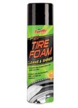 "Очиститель для шин ""F21 Tire Foam 'N Shine"", 510мл"