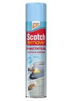 """Очиститель скотча и наклеек """"Scotch Remover"""", 420мл"""