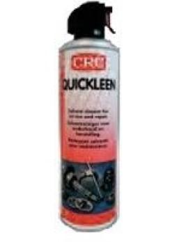 """Очиститель """"CRC QUICKLEEN"""", 500мл"""