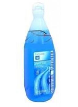 Жидкость, омыватель лобового стекла,250ml