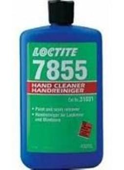 Очиститель сильнозагрязненных рук