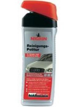 """Полироль для очистки """"Reinigungs-Politur"""", 500мл"""