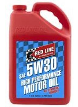 """Масло моторное синтетическое """"Syntetic Oil 5W-30"""", 3.8л"""