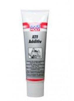 """Присадка в акпп """"Atf additive"""", 250мл"""