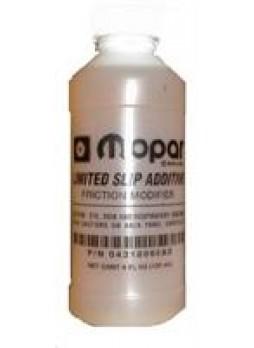 """Присадка в трансмиссионное масло для lsd """" Limited Slip Additive"""", 120 мл"""