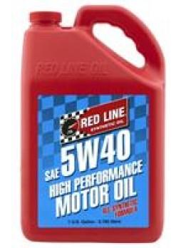 """Масло моторное синтетическое """"Syntetic Oil 5W-40"""", 3.8л"""